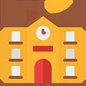 campus-icon01