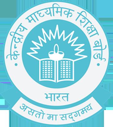 ctrl-logo