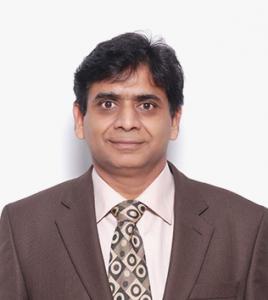 Mr. Anil Agarwal