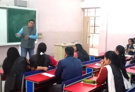 teacherpic01