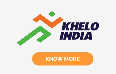 kehlo-india