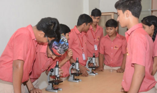 admission-img02