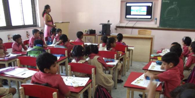 eduacation-img02