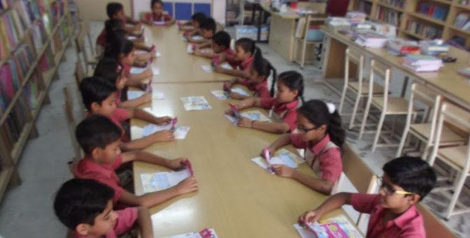 eduacation-img03