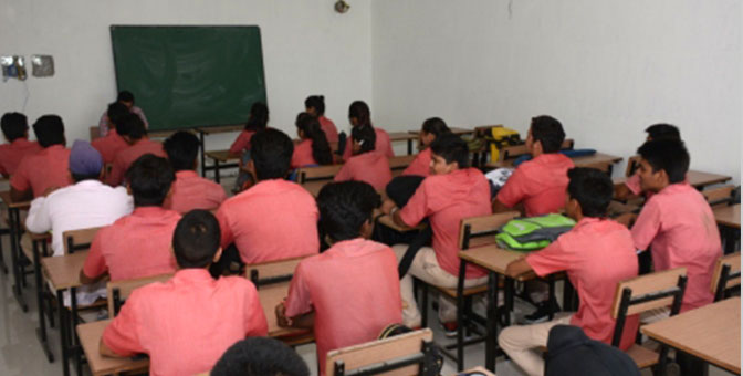 eduacation-img04