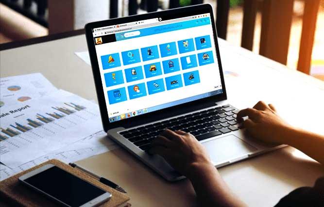 erpsoftware-new